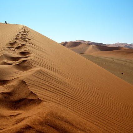 dune-2089431_640